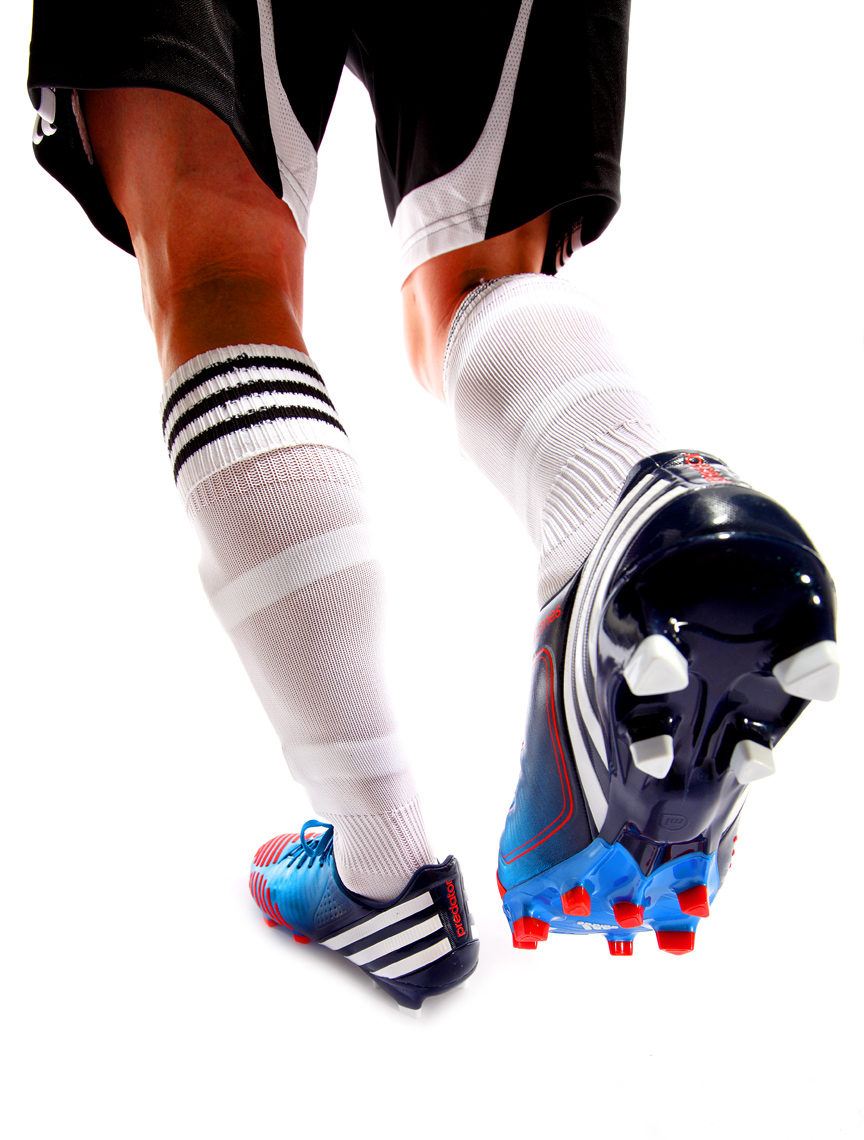 Adidas-Soccer-Shoes